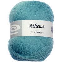 Roundbook Publishing Group, Inc. Athena Yarn Baby Blue