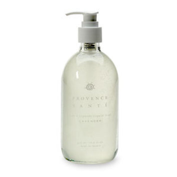 Provence Sante Liquid Soap