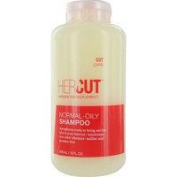 HerCut Normal—Oily Shampoo 10 oz