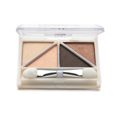 e.l.f. Cosmetics Brightening Eye Color