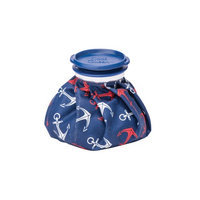 Upper Canada Soap 241042 Anchors Ice Pack
