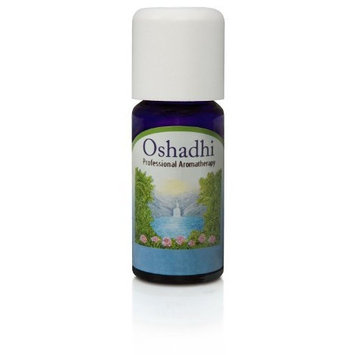 Oshadhi Evening Peace Scent