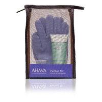 AHAVA Perfect 10