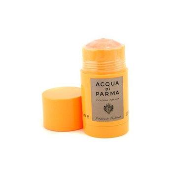Acqua di Parma Colonia Intensa Deodorant Stick - Colonia Intensa - 75ml/2.7oz