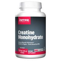 Jarrow Formulas Creatine Monohydrate 325 Powder