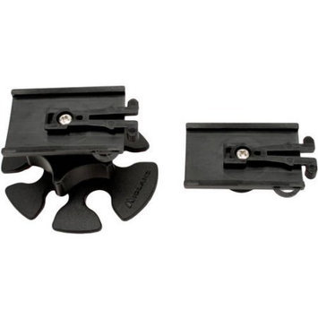 Midland XTA206 Mini Stick-On Spider Mount