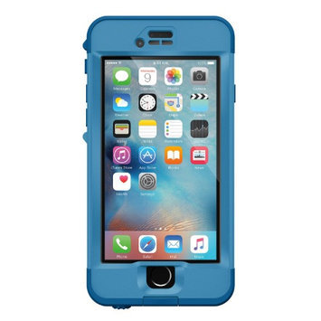 LifeProof 77-52576 NUUD IPHONE 6S PLUS BEACHY BLU