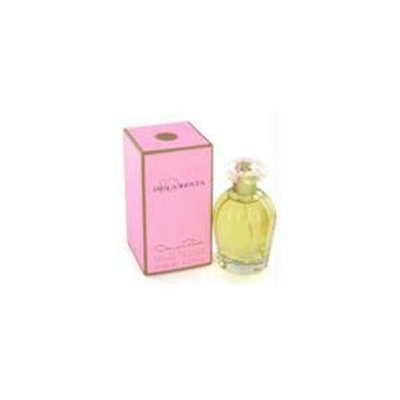SO DE LA RENTA by Oscar de la Renta Eau De Toilette Spray 3. 4 oz