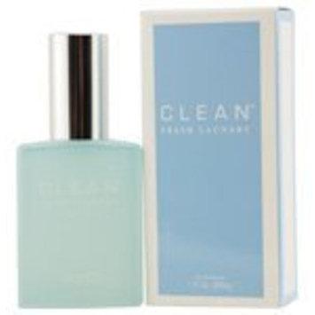 CLEAN FRESH LAUNDRY by Dlish EAU DE PARFUM SPRAY 2.14 OZ for WOMEN