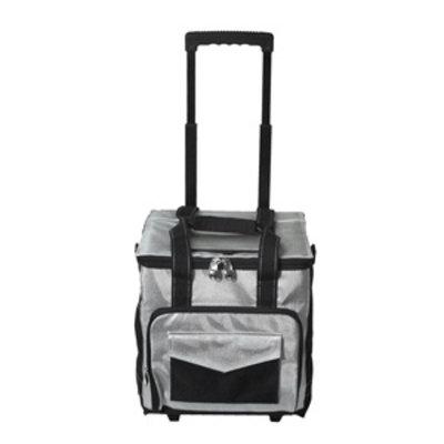 Vinotemp Travel Cooler Bag