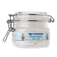 Biggs & Featherbelle Snowtopia Bath Salts