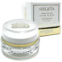 Sisley Sisleya Global Anti-Age Cream Day and Night 50ml/1.6oz