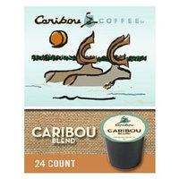 Caribou Blend Coffee