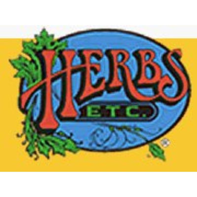 Herbs Etc ArthrotonicTM 1 oz