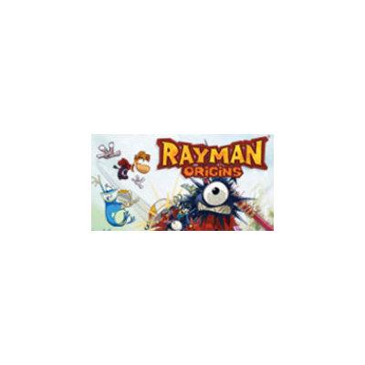 UbiSoft Rayman(R) Origins