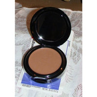 Jane Lightweight Cream-To-Powder Makeup 04 Buff 0.36 oz