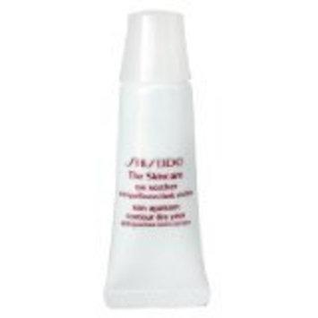 Shiseido THE SKINCARE Eye Soother 15ml/0.5oz