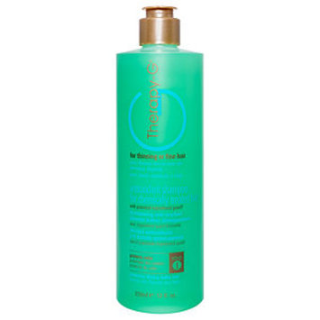 Therapy-g therapy-g Antioxidant Shampoo for Thinning/Chemically Treated Hair