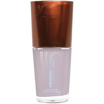 Nail Polish Moonstone Mineral Fusion 0.33 Liquid