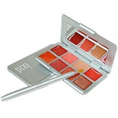 Pixi Beauty Pixi Gloss Kit - Lip Gloss Palette - Perfect Pink