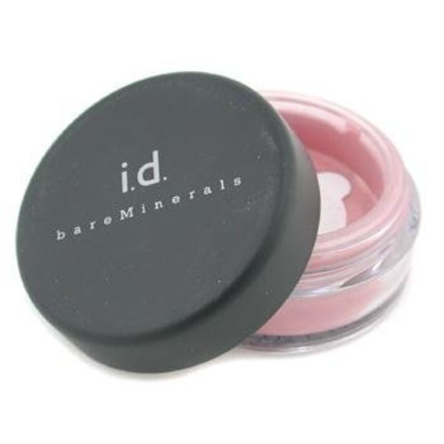 Bare Escentuals i.d. BareMinerals Blush