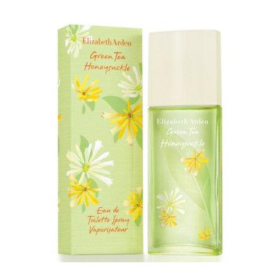 Elizabeth Arden Green Tea Honeysuckle Eau de Toilette Spray