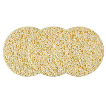 SEPHORA COLLECTION Cellulose Sponge Set