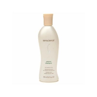 Senscience Volume Shampoo for Fine/Limp Hair