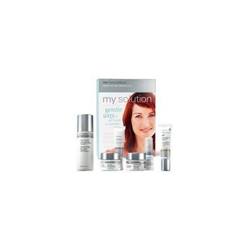 MD Formulations Sensitive Anti-Wrinkle Kit