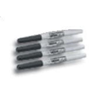 Flipside 30006 - Flipside-Expo 2 Fine Point Pen 4-Pack - Case Of 12