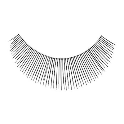 SEPHORA COLLECTION False Eye Lashes Night