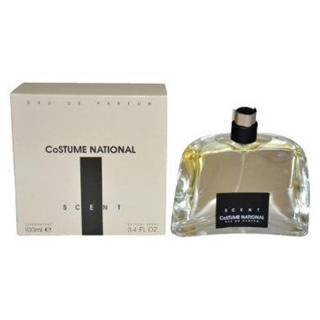 Women's Costume National Scent by Costume National Eau de Parfum