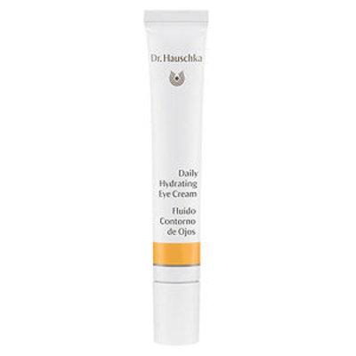 Dr.Hauschka Skin Care Dr. Hauschka Skin Care Daily Hydrating Eye Cream, .4 fl oz