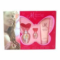 Luscious Pink by Mariah Carey Luscious Pink