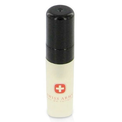 SWISS ARMY by Swiss Army Mini EDT .15 oz