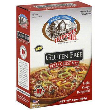 Hodgson Mill Pizza Crust
