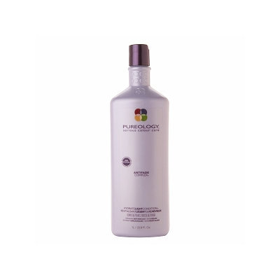 Pureology Hydrate Light Condition
