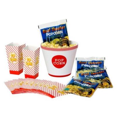 Whirley-Pop Popcorn Bucket Gift Set