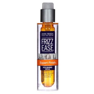 John Frieda Frizz-Ease Hair Serum