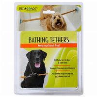 Rinse Ace Bathing Tethers