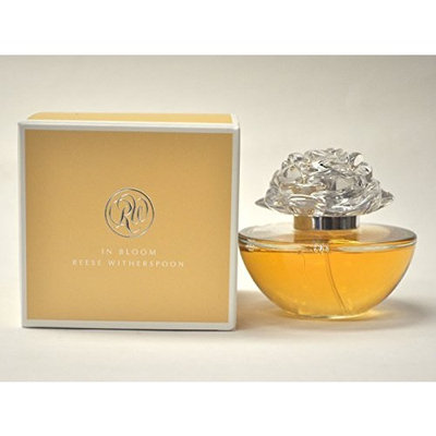 Avon Products Avon in Bloom By Reese Witherspoon Limited Edition Parfum, When Sensuality Blooms, Floral/Oriental