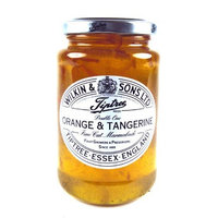 Wilkin and Sons Fine Cut Double Marmalade 454g