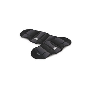 Zon ZoN Ankle/Wrist Weights - 5 lb.