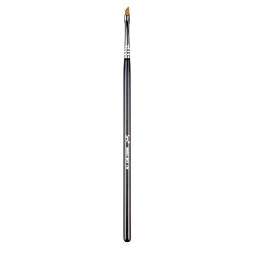 Sigma Beauty Winged Liner - E06