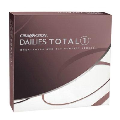 DAILIES Dailies Total 1 90 pack