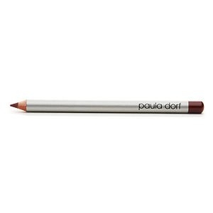 Paula Dorf Lip Pencil