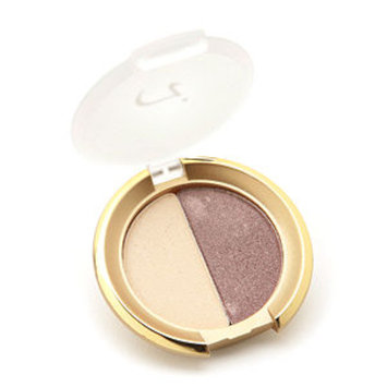Jane Iredale PurePressed Double Eye Shadow