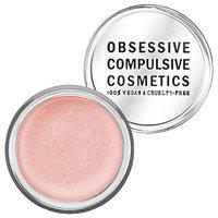 Obsessive Compulsive Cosmetics Cr