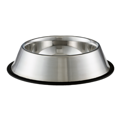 Companion Stainless Steel Bowl