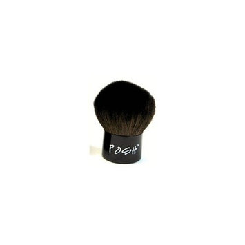 Posh by UpStage Posh Kabuki Brush with Case